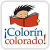 colorincolorado-icon