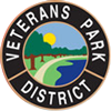 veteransparkdistrict-icon