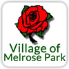 Village of Melrose Park