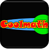 coolmath-icon