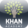 khanacademy_icon