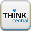 thinkcentral_icon